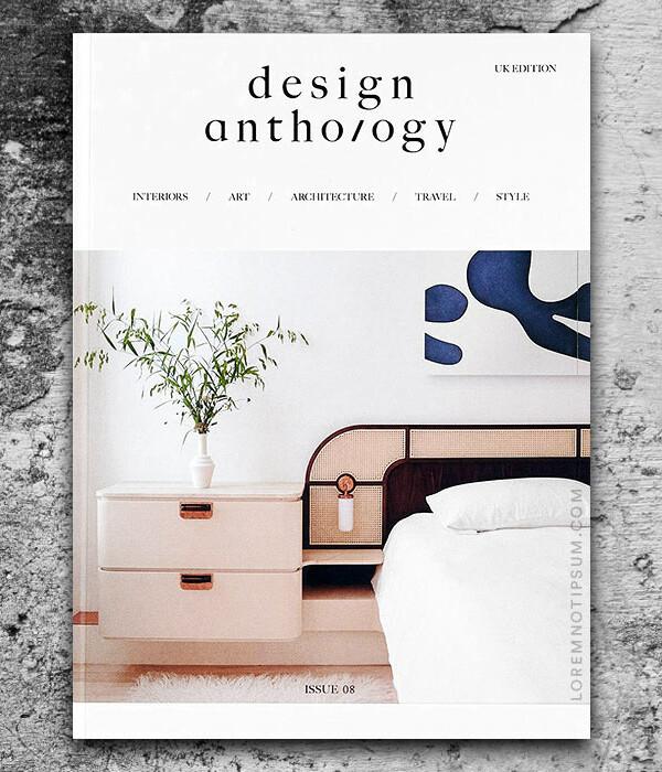 loremnotipsum_design-anthology-magazine_issue8_cover