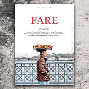 fare-magazine_issue1-istanbul_cover_1024x1024