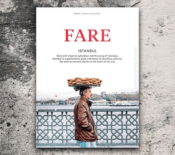 fare-magazine_issue1-istanbul_cover_1024x1024