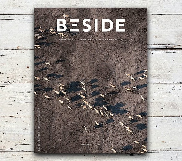 loremnotipsum_beside-magazine_issue04_cover