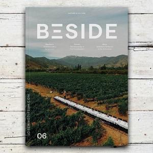 loremnotipsum_beside-magazine_issue06_cover