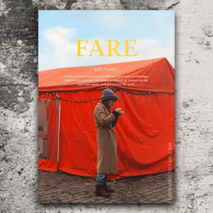 loremnotipsum_fare-magazine_issue2-helsinki_cover-600x398