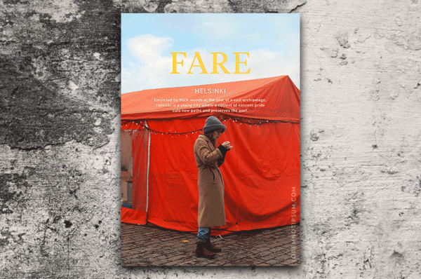 loremnotipsum_fare-magazine_issue2-helsinki_cover-600×398