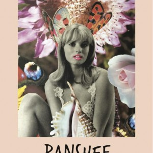 Banshee-Day-Launch-Event-FLYER-1-UPDATED
