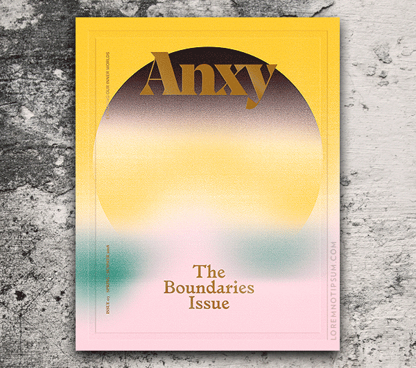 loremnotipsum_anxy-magazine_issue3_cover