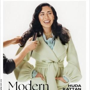 Huda_Cover