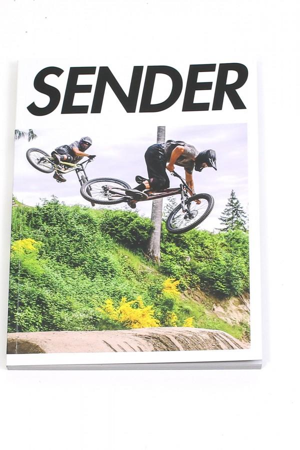 sender-issue-2