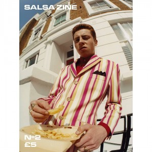 21227490_373993963020474_1763647802350501888_n-preview-of-salsazine-magazine-front-cover-issue-no-2-out-by-adamoflondon