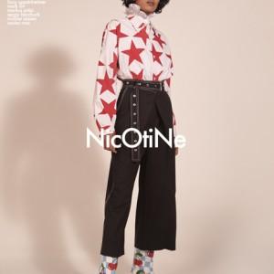 Nicotine-1