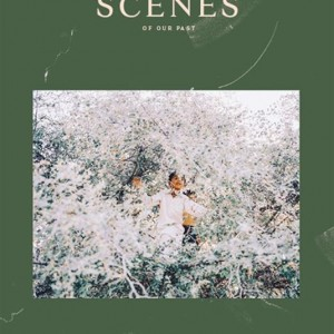 SCENES-JOURNAL_Issue-1