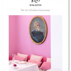 cover-website-1820mag