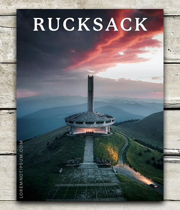 loremnotipsum_rucksack-magazine_issue7_cover