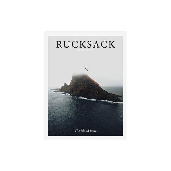rucksack-magazine-volume-3-cover_grande