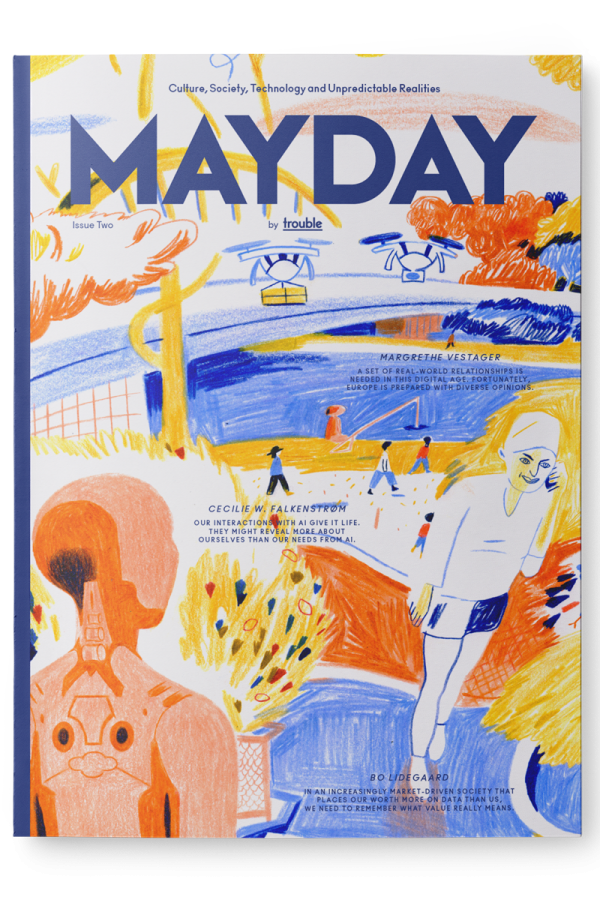 MAYDAY_2_magazine_cover_002