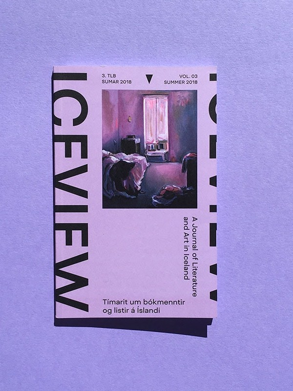iceview-magazine-purple-cover