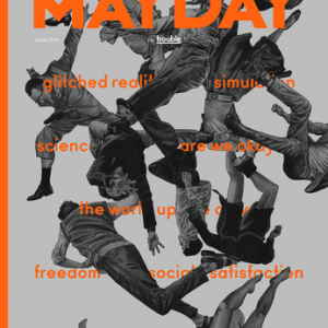 mayday_cover_4_large