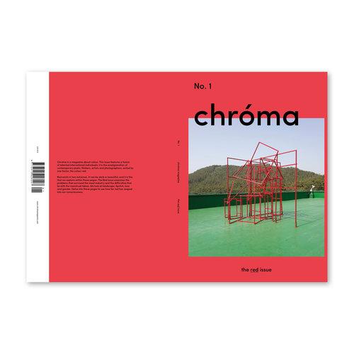 CHROMA_SOCIALMEDIA