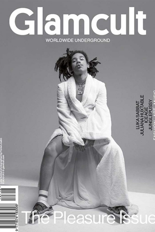 00_GLAMCULT_127_COVER-1