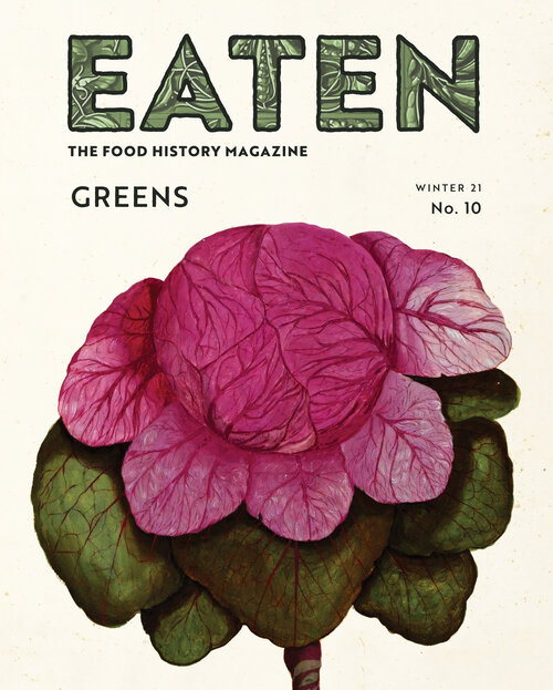 GREENS+COVER2