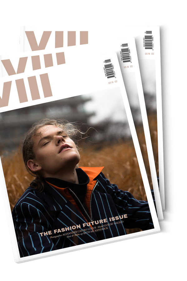 VIII-Magazine-The-Fashion-Future-issue-Cover