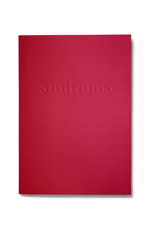 red_sindrom_cover