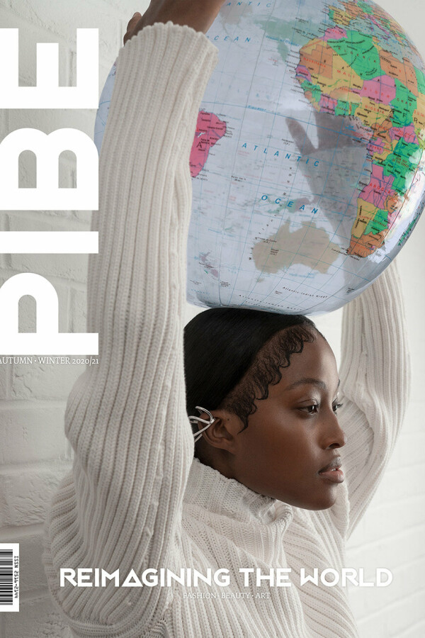 PIBE+Magazine+AW2020_21+Digital+Issue11