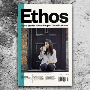 loremnotipsum_ethos-magazine_issue5_cover
