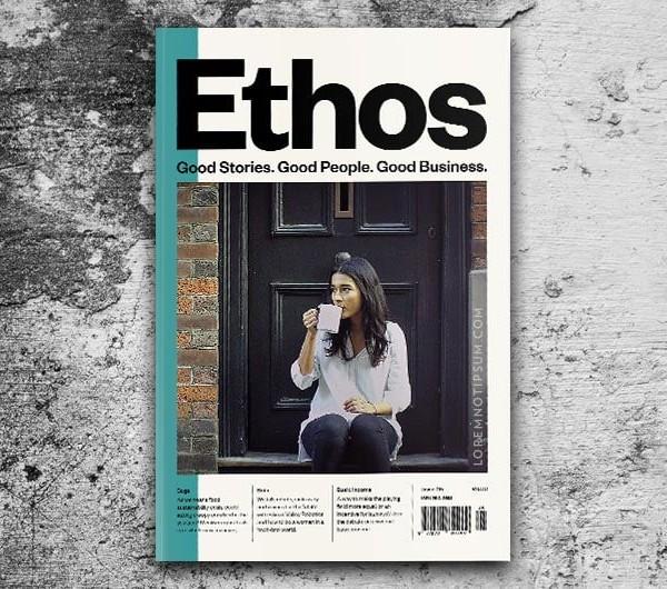 loremnotipsum_ethos-magazine_issue5_cover