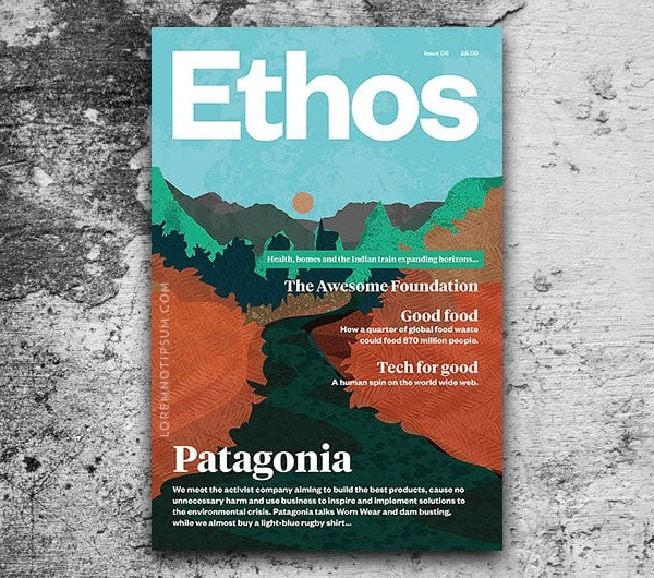 loremnotipsum_ethos-magazine_issue6_cover