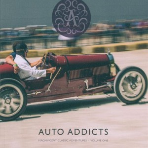 AUTO-ADDICTS_NO-1