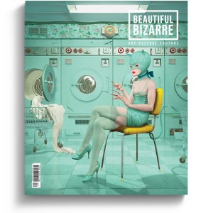 Beautiful-Bizarre-Magazine_Issue-024_Cover-600x681