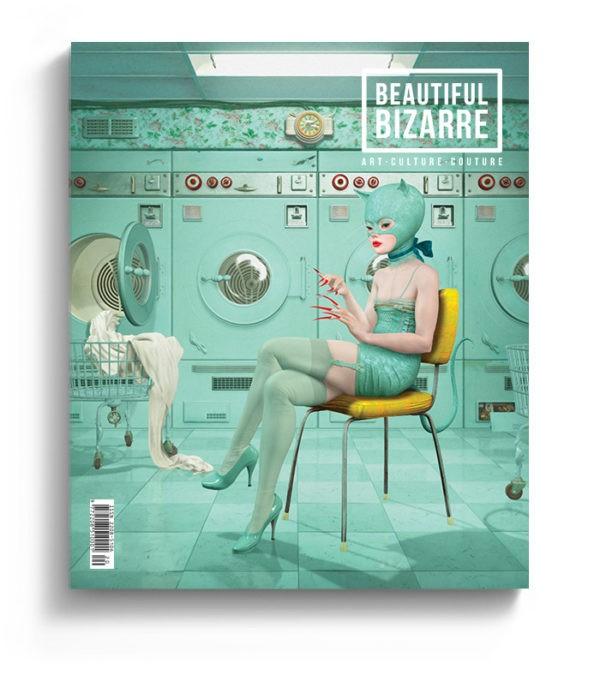 Beautiful-Bizarre-Magazine_Issue-024_Cover-600×681