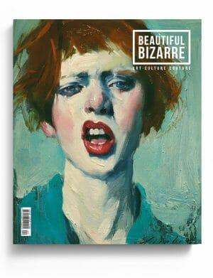beautiful-bizarre-magazine_issue-021_PREORDER-300×391