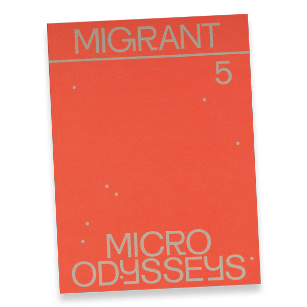 migrant-journal-issue-5-cover