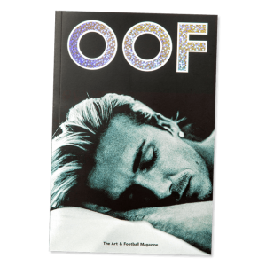 oof-magazine-issue-3-cover
