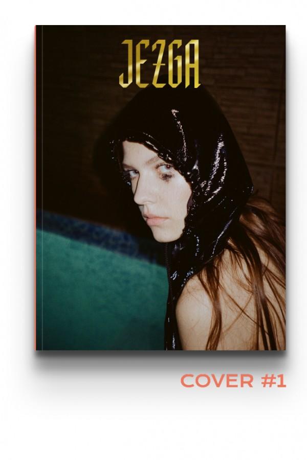 JEZGA_Cover01