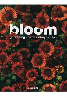 BLOOM_Issue-1