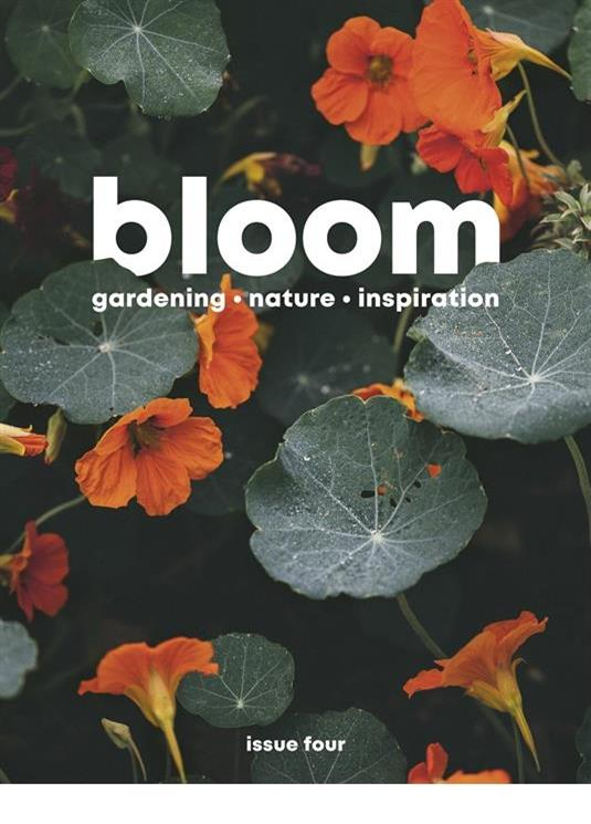 BLOOM_Issue-4