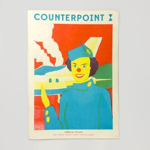 COUNTERPOINT_300x300