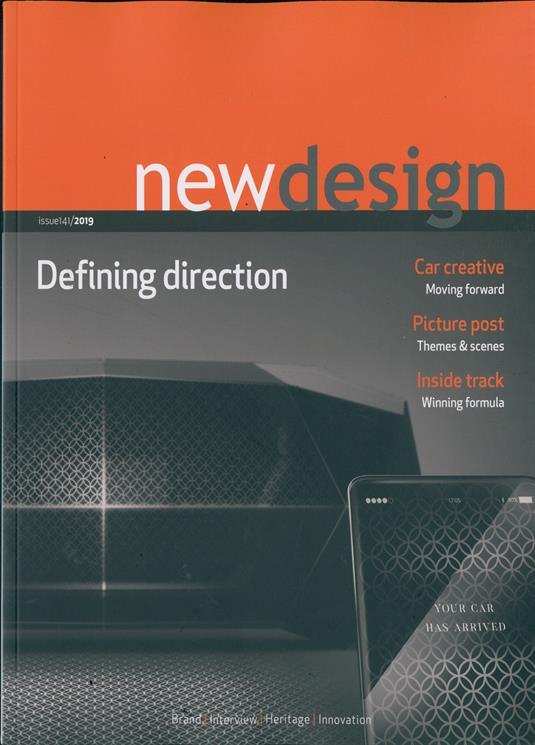 NEW-DESIGN_41