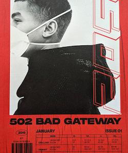 502_bad_gateway_01_grande