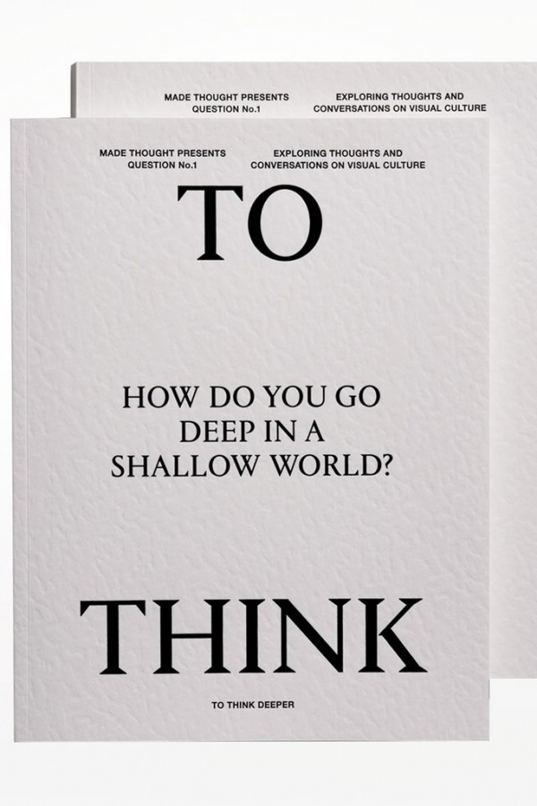 To-think-deeper-magazine-cover_1024x1024