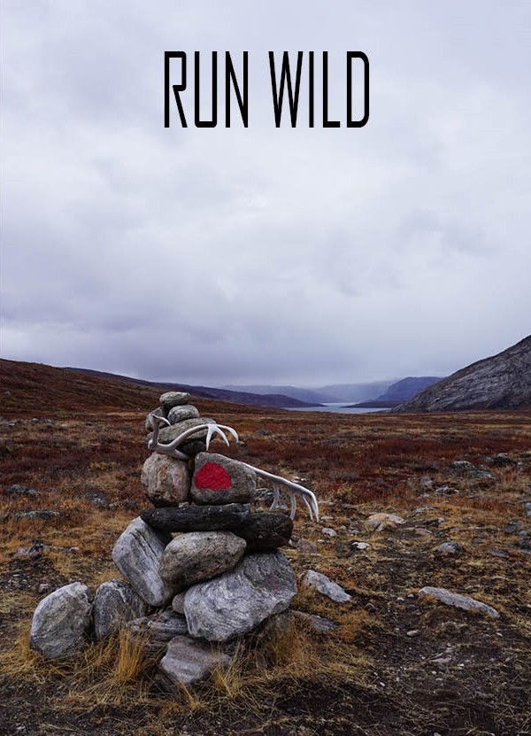 Run-Wild-Front-Cover_96dpi