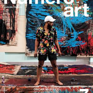 couvertures-art7-bd2-numero-art-7-oscar-murillo_0
