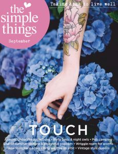 The_Simple_Things_-_September_2020-230×300
