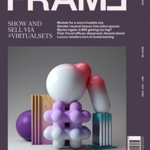 frame-136-622x802